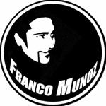 FRANCO MUNOZ