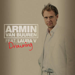 Avicii download buuren v laura van remix armin drowning