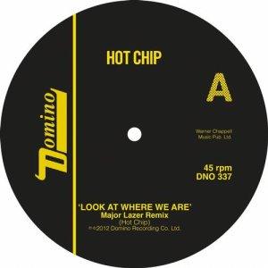 soundcloud to mp3 chip