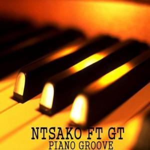 Piano Groove