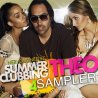 Summer Clubbing 4 Sampler