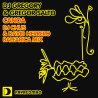 Canoa (DJ Chus & David Herrero Balearica Mix)
