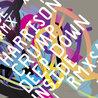 Deep Down Inside Remixes (Digital)