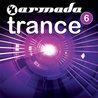 Armada Trance, Vol. 6