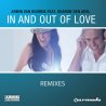 In And Out Of Love - Remixes