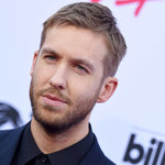 DJ earnings inflation slowed down once again last year, Calvin Harris still in the lead