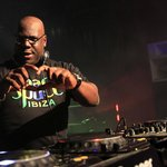 Carl Cox provides insight in potent interview