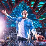 Tiësto Releases New Collaboration With John Legend
