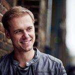 Armin van Buuren reflects on 20 year career ahead of groundbreaking arena show [Interview]