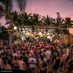Hector commemorates The BPM Festival's 10th anniversary with compilation album