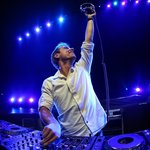 [Exclusive Interview] Armin van Buuren: Embracing the Music