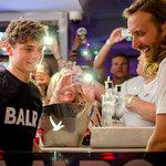 David Guetta Signs With Justin Bieber & Martin Garrix's Management, SB Projects