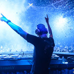 Tiëtso & Paul van Dyk Are The Most Traveled Musicians Of All Times