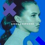 Wide Awake & Dreaming – Amba Shepard
