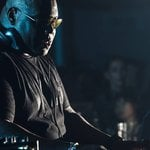 Carl Cox shares details on new Pure nights in Ibiza
