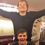 Martin Garrix and Ed Sheeran Collab 'Probably won't ever be released'