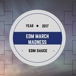 EDM March Madness: Elite Eight Voting From March 28th to April 2nd