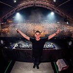 Martin Garrix Shares Awesome Coachella Airbnb Experience