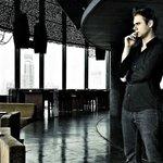 Armin van Buuren Responds to Plagiarism Claims by Underground Resistance for 'U R' Logo