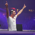 In My Memory: Is Trance Tiesto Gone for Good? (Opinion)