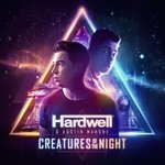"Hardwell & Austin Mahone's New Video for ""Creatures Of The Night"" Is Up"