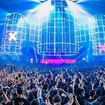 Armin and Hardwell announced a b2b for the first time ever this October at AMF