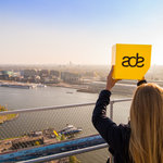 Amsterdam Dance Event (ADE) Expands Their Lineup Even Further with Armin Van Buuren, Maceo Plex, and More!