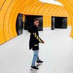 Martin Garrix showed off a brand new tune at Hakkasan Las Vegas this past weekend!