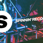 Warner Music Group Buys Spinnin' Records for $100 Million