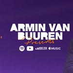 "Armin van Buuren Unleashes ASOT 850 Anthem ""Be In The Moment"""