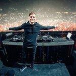 Martin Garrix & David Guetta Release 'So Far Away' Feat. Jamie Scott & Romy Dya