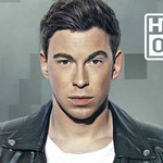 Hardwell looks to sign off 2017 with part 1 of Hardwell on Air year mix