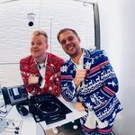 A State of Trance 845 Christmas Special: Top 50 Tracks of 2017