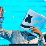 Marshmello's Track With Lil Uzi Vert Dropping This Friday [DETAILS]