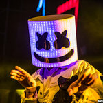 This Country Artist Tried Starting Beef With Marshmello & It Completely Backfired