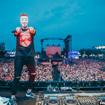 """Nicky Romero Collabs With ROZES On Sweet Pop Single """"Where Would We Be"""" [LISTEN]"""