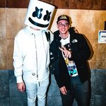 """Logic and Marshmello release music video for """"Everyday""""!"""