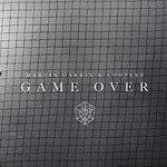 "Martin Garrix + Loopers Release ""Game Over"""