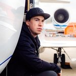 USHUAÏA IBIZA RELEASE THE OFFICIAL TWO DATES FOR HARDWELL SHOWS THIS SEASON!