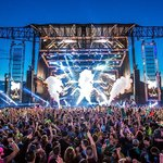 EDC New York 2016 Reveals Stacked Lineup