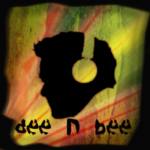 DEE N BEE