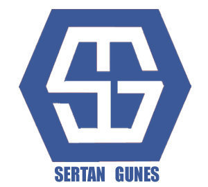 Sertan Gunes