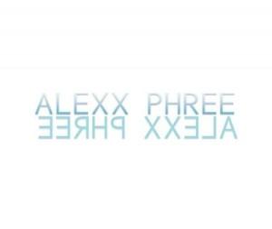 ALEXX PHREE
