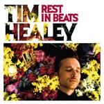 TIM HEALEY