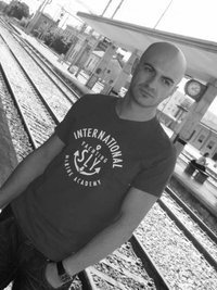 Danny Settimio