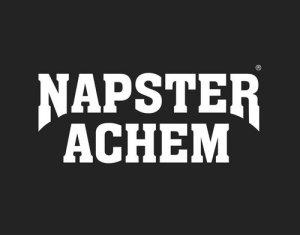 NAPSTER ACHEM