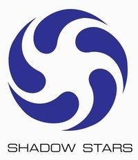 SHADOW STARS