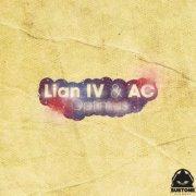 LIAN IV