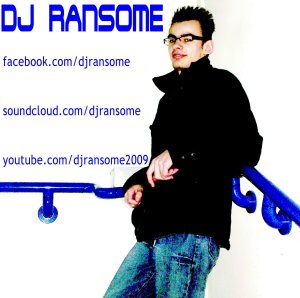 RANSOME