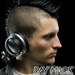 RAY MACK